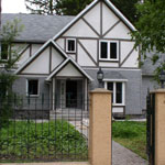 Продажа дома в центре города Самарканда